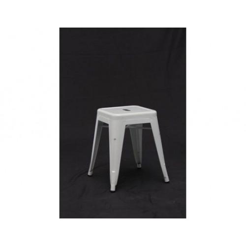 Krzesło do jadalni AC-009