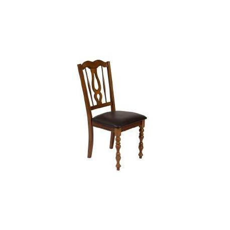CCRA-654 - Krzesło