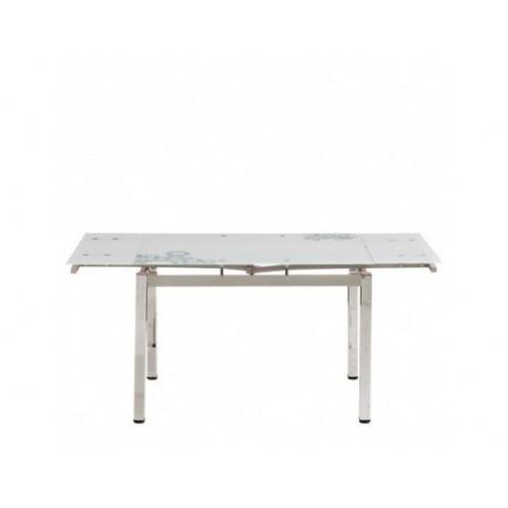 DAVOS - Stół do jadalni