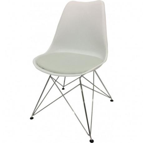 EDEN - Krzesło