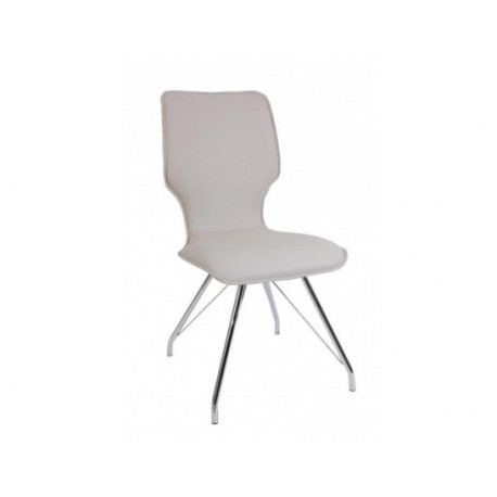ESCADA - Krzesło