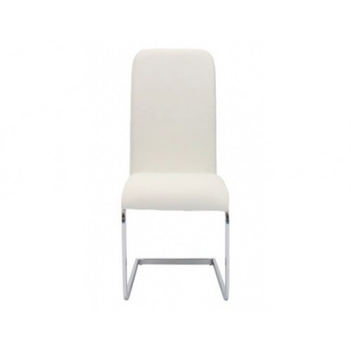 AC-01 - Krzesło