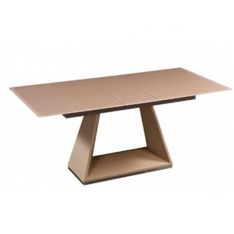 HORIZON - Stół rozkładany