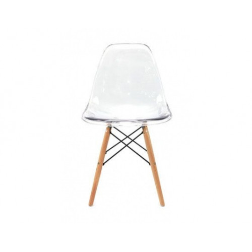 AC-0116W - Krzesło