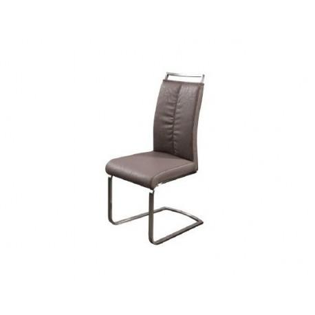 LARGO - Krzesło