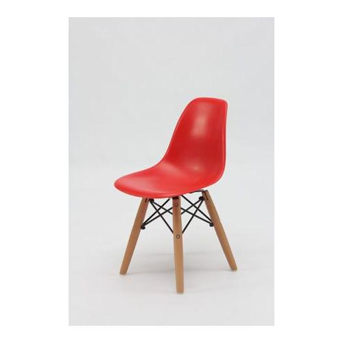 AC-0117W - Krzesło MINI