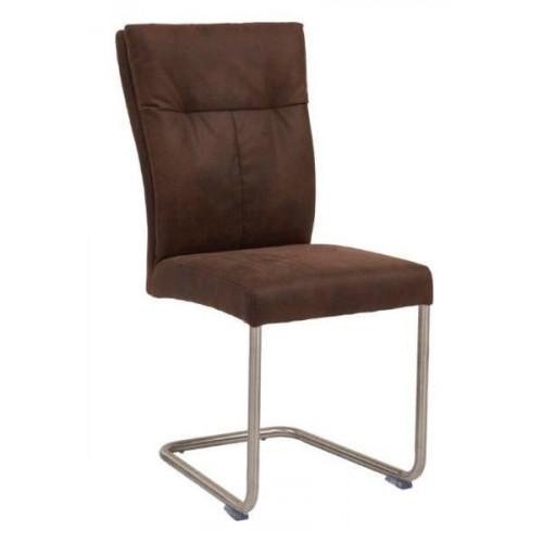 CALYPSO - Krzesło