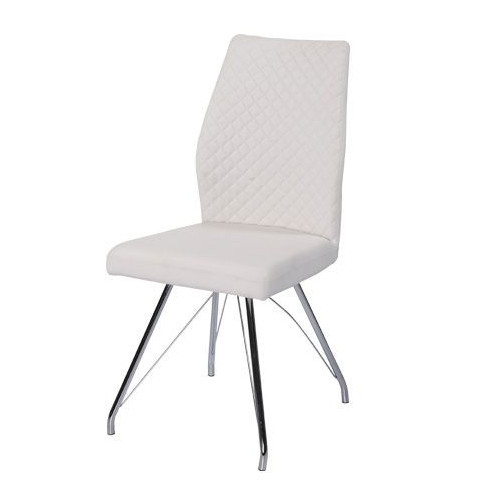 CANTICO - Krzesło