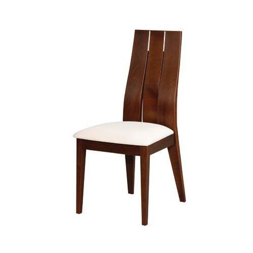 CB-3902YBH - Krzesło