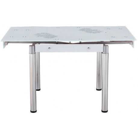 MOKKO - Stół do jadalni