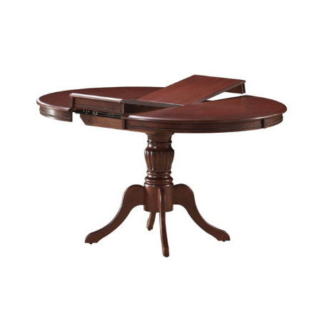 OLIVIA-OL-T4EX-stół rozkładany 1060