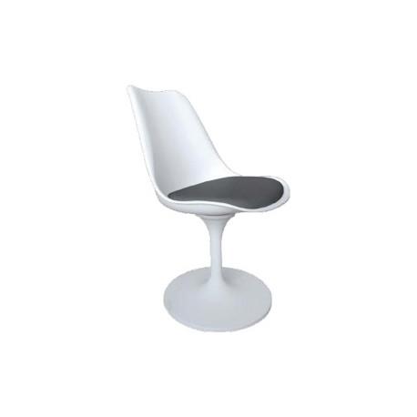 RONDO - Krzesło