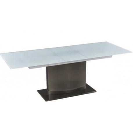 SEATTLE - Stół rozkładany