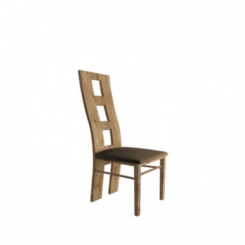 Krzesło Montana - KRZ5