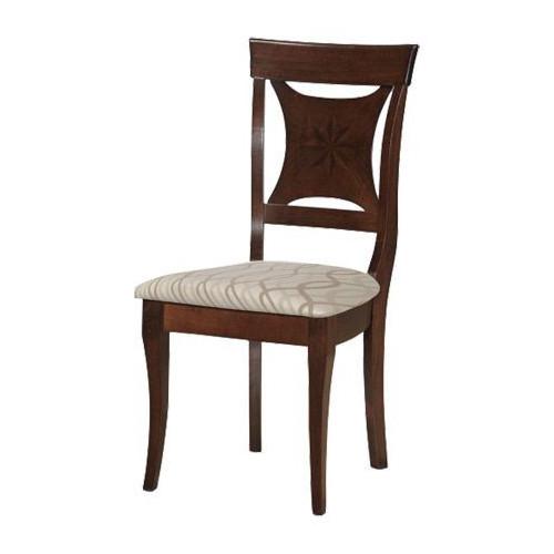 GALAXY GX-SC- Krzesło
