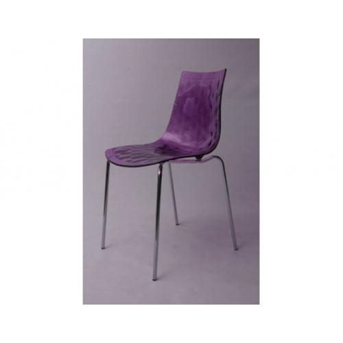 AC-066 - Krzesło