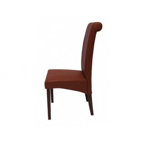 JASMINE - Krzesło