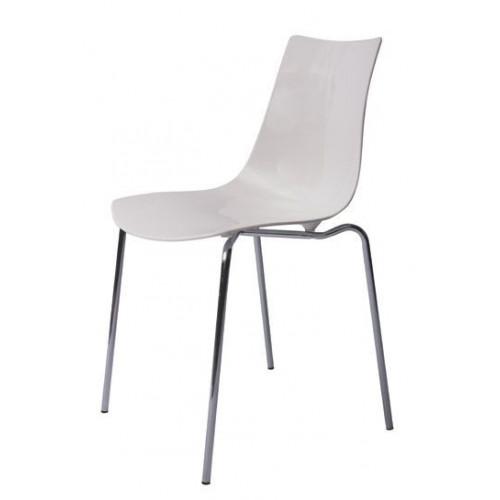 AC-066C - Krzesło