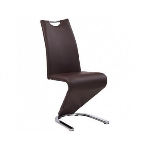 KOEN - Krzesło