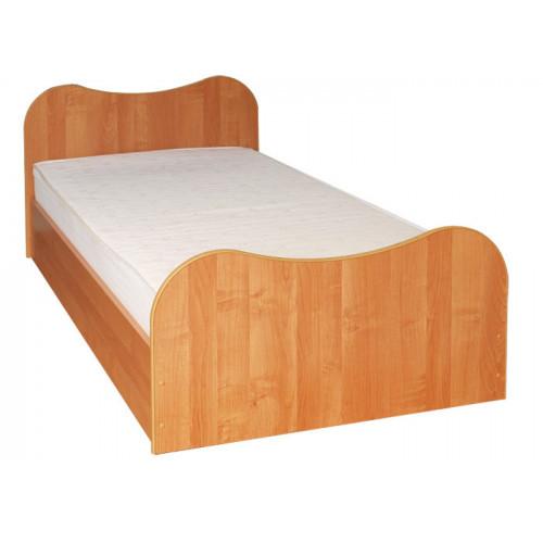 Łóżko PCV 180