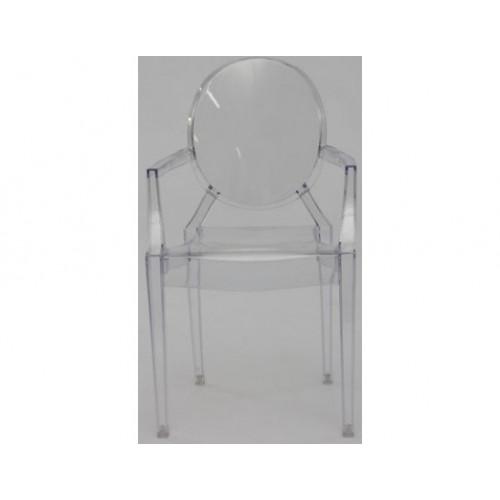 AC-099C - Krzesło mini