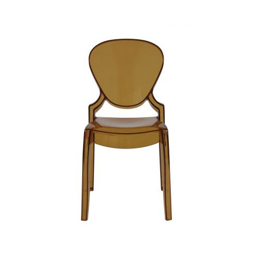 AC-109 - Krzesło