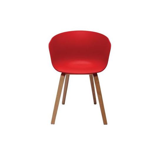 AC-125Y - Krzesło