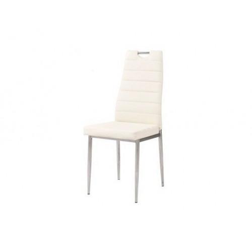 AC2-001B Krzesło