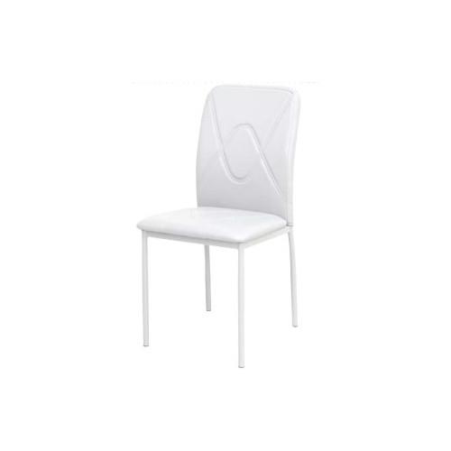 ADIS - Krzesło