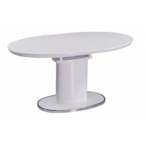 ORION II - Stół rozkładany