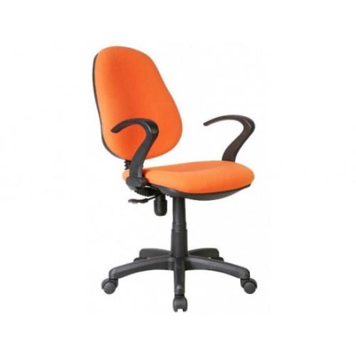 Q-M1 - Fotel biurowy