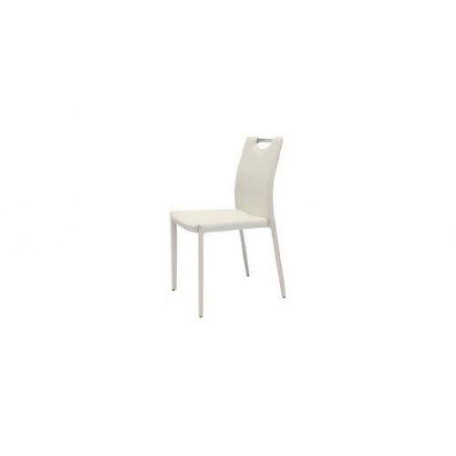 AF716DC - krzesło