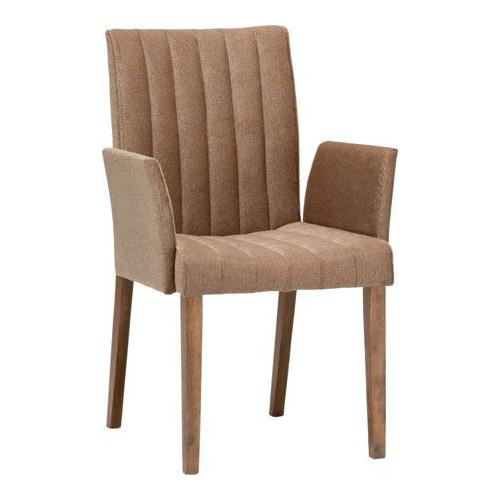 STRIP - Fotel