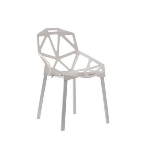 AR-01-II - Krzesło