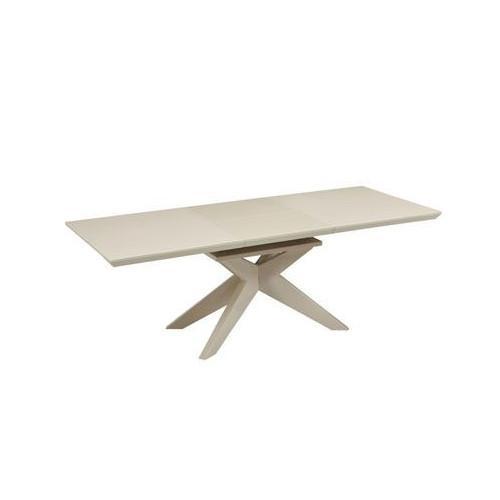 ARUBA - Stół rozkładany