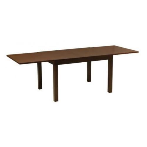 THE-6912BBH - Stół rozkładany