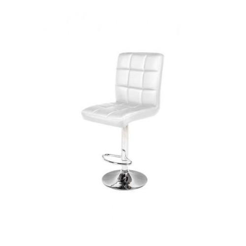 AS-150 - Krzesło barowe