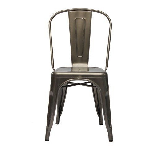 AC-001T - Krzesło