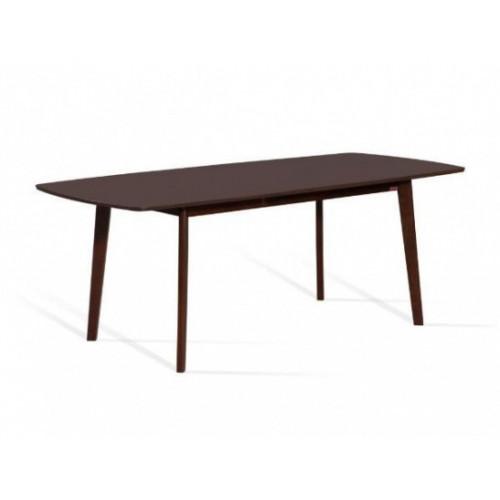 TVE-6822 BBH - Stół rozkładany