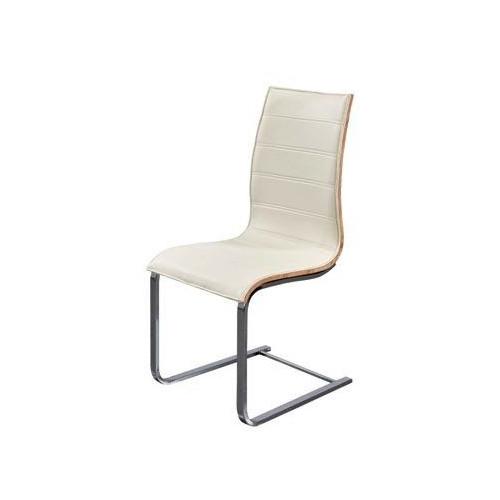 VALZER - Krzesło