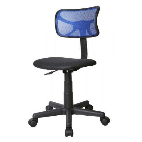 A-0904 - Fotel biurowy