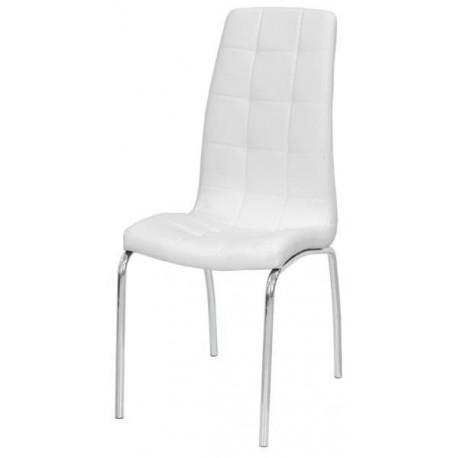 A-630B - Krzesło