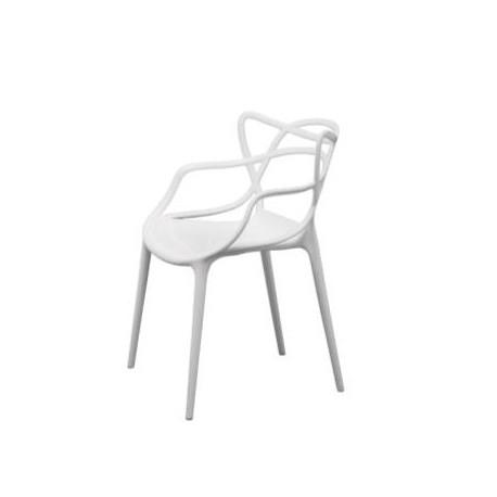 AC-006C - Krzesło mini