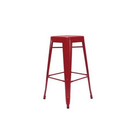 AC-012 - Krzesło barowe
