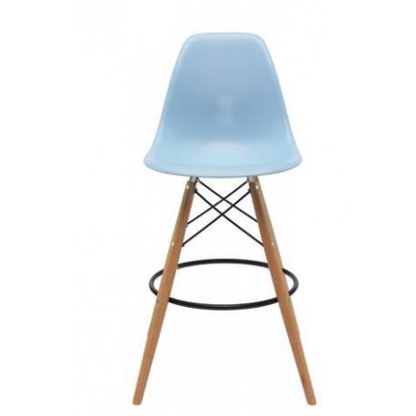 AC-016WH - Krzesło
