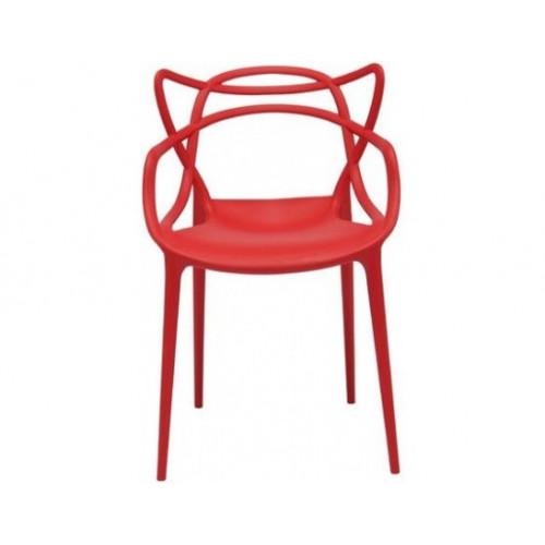 AC-006 - Krzesło