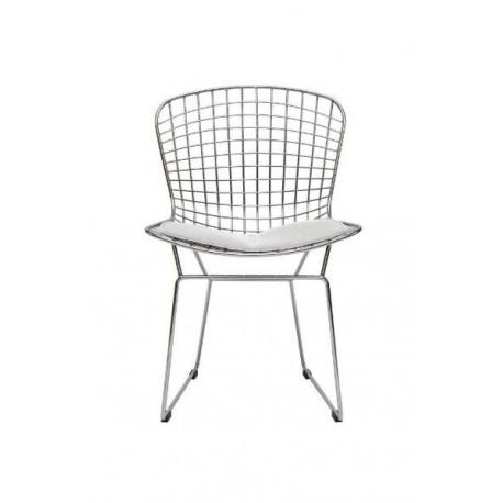 AC-020 - Krzesło