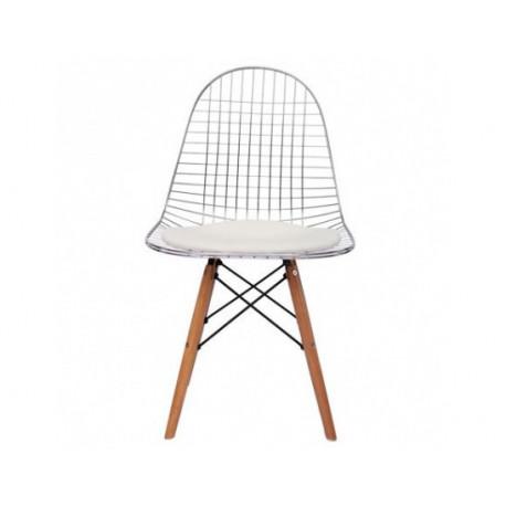 AC-021W - Krzesło