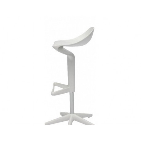 AC-088 - Krzesło barowe