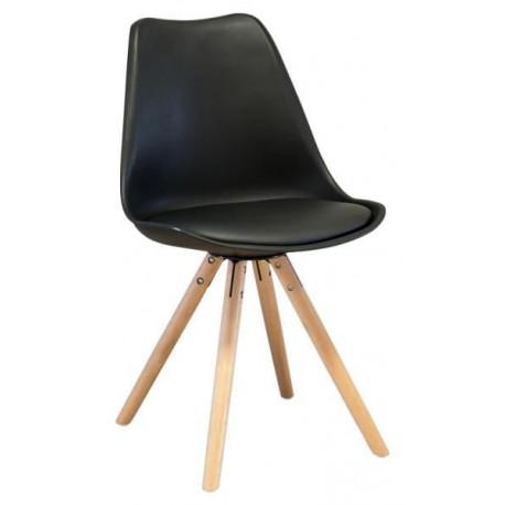 AC-08N-II - Krzesło
